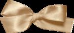 «Kit-Freebie VOYAGES-VOYAGES par Cajoline-Scrap» 0_59751_44bf495f_S