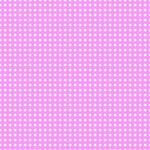 «lrjellybeanelem» 0_59d97_ab82a35_S