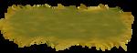 Пасхальный  0_5af9f_99c54fc9_S