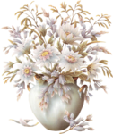 flowers z.png