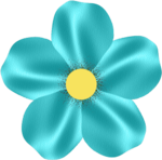 «Весенне-пасхальный. Spring Song_CrystalsCreations» 0_5b372_34ef28dd_S
