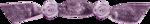 «Фиолетовая весна. Kimberkatt-SpringFlin» 0_5b75c_2ffd97e1_S