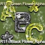 Алфавиты.  0_5bea5_762ad7f9_S