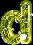 Алфавиты.  0_5beef_dcc3162c_S