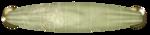 «Скрап-набор Для Матери»  0_5cff1_e3dc5264_S