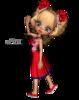 Куклы 3 D.  7 часть  0_5dbfa_6e258220_XS