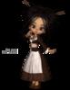 Куклы 3 D.  8 часть  0_5dc6d_9837da4e_XS