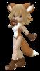 Куклы 3 D.  8 часть  0_5dd48_74555b19_XS