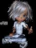 Куклы 3 D.  8 часть  0_5dd68_e0d3ac34_XS