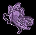 «украшение-шитье» 0_510c6_82aa24e3_S