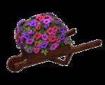 «Almost spring» 0_5116e_c3da6aae_S