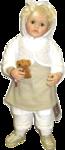 Куклы  0_51485_6189810c_S