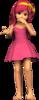 Куклы 3 D. 4 часть  0_5405e_cc793d1_XS