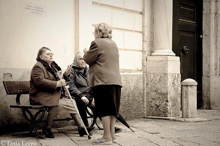http://img-fotki.yandex.ru/get/5805/tanialerro.6/0_48d66_69d0fc19_XL.jpg