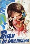 Винтажные открытки от Gallarda 4
