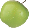 Яблоки 61