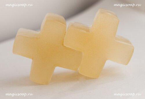 холодный способ приготовления мыла с нуля. кастильское