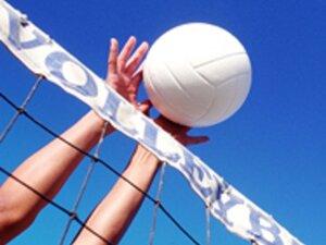 """Волейболистки """"Сахалина"""" в Международной женский день попытаются подарить острову полуфинал Суперлиги"""