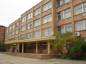 В школах Владивостока пройдет общегородской День открытых дверей