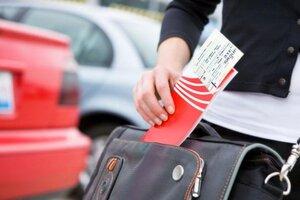 ДВФУ оплатит билет до Владивостока лучшим абитуриентам