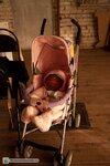 мисс Краснознаменска 2011