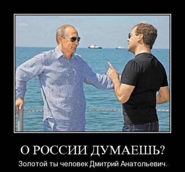 флеш приколы бесплатно: