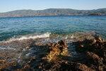 Греция Пелопонес