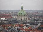 Копенгаген Панорамы