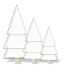 Faba_White Christmas_El shaded  (3).png