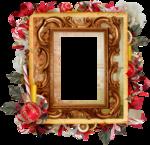 VC_DearSanta_Cluster6_frame.PNG
