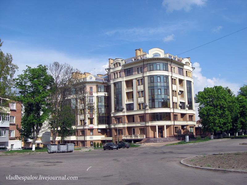 2015-05-02 Полтава_(83).JPG