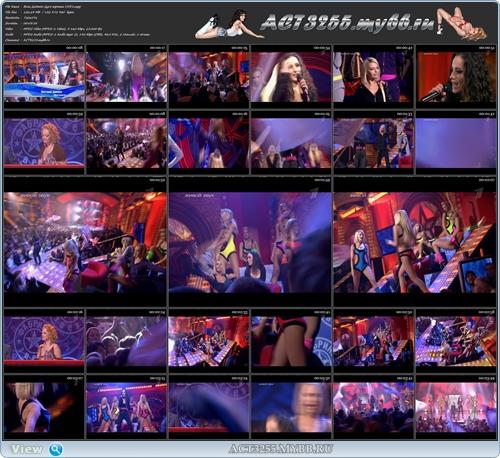 http://img-fotki.yandex.ru/get/5806/136110569.10/0_1404d3_323e9755_orig.jpg
