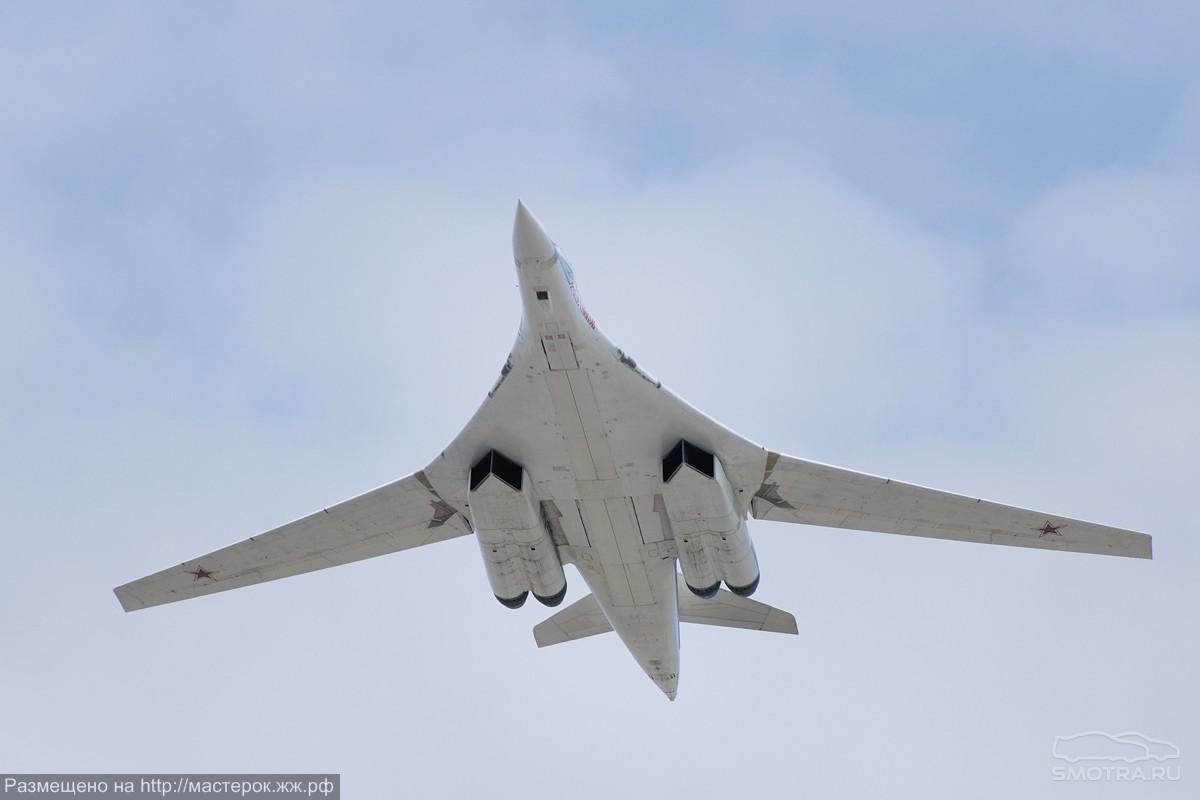 белый лебедь фото самолета