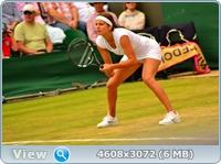 http://img-fotki.yandex.ru/get/5806/13966776.100/0_87fa4_5a525af3_orig.jpg