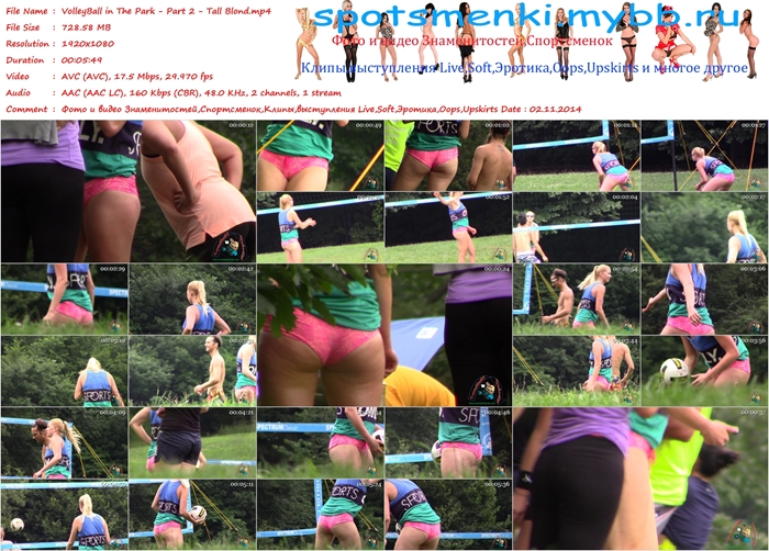 http://img-fotki.yandex.ru/get/5806/14186792.da/0_e9fdb_660c348b_orig.jpg