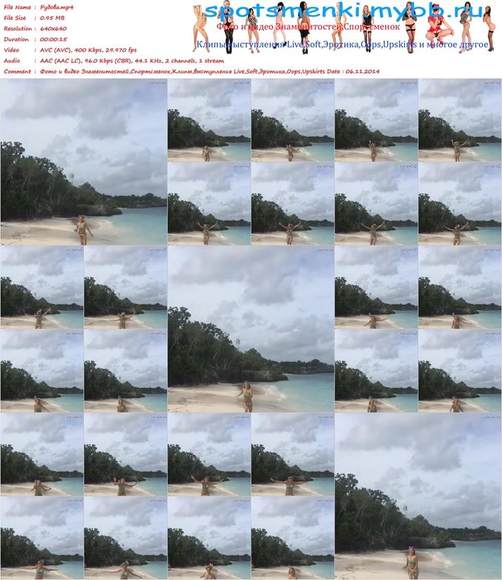 http://img-fotki.yandex.ru/get/5806/14186792.e1/0_eac06_e7082065_orig.jpg