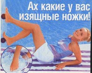 https://img-fotki.yandex.ru/get/5806/19411616.4a0/0_10bdbf_cc952308_M.jpg