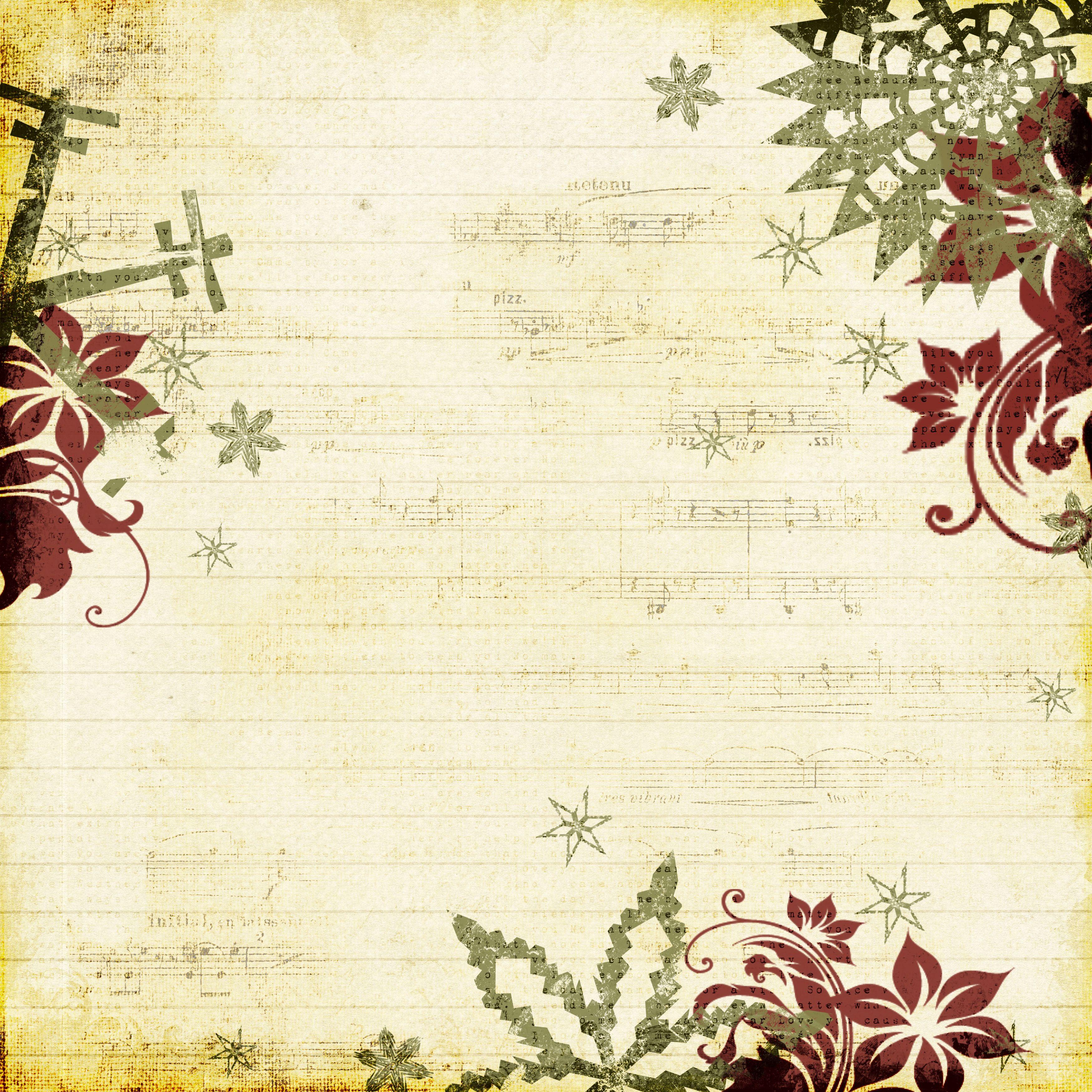 Новогодний фон для открыток распечатать, доброго утра хорошего