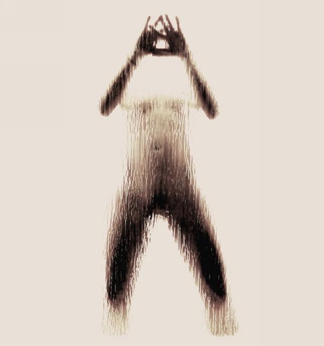 Анастасия Мастракули. Алфавит из обнаженных девушек в душе 0 141b20 b220e2a9 orig