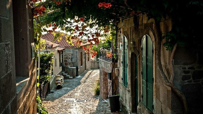 Фотографии 15 самых красочных маленьких городов мира 0 142487 74655de7 orig