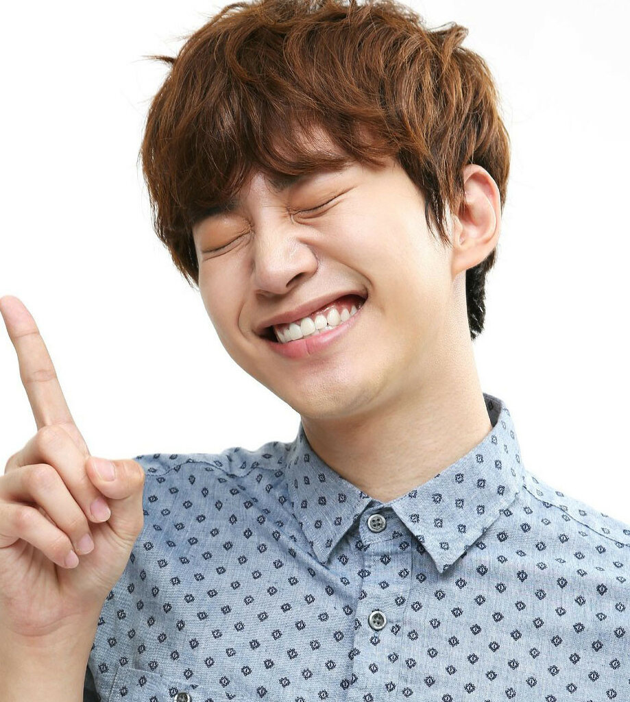 junho-Line-Up-Of-Promising-1.jpg.pagespeed.ce.R_UeRQS3Sx