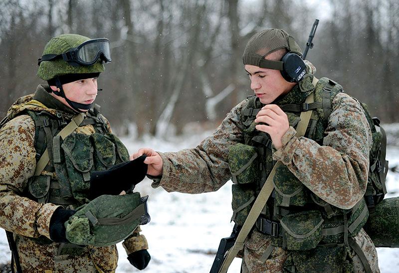 Fuerzas Armadas de la Federación Rusa - Página 2 0_9087f_b8d7e595_orig