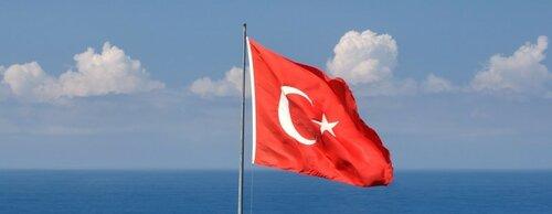 turkey-flag-786x3051.jpg