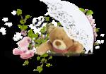 «Dreamin Pink» 0_99ab8_bc410a24_S