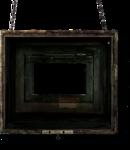 ldavi-ThePoet'sKeepsakes-shadowbox3.png