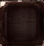 ldavi-ThePoet'sKeepsakes-paper25.png