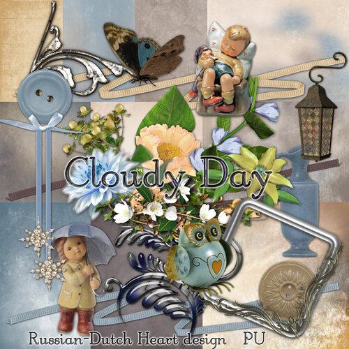 «Cloudy Day» 0_9a0da_bdf3fe30_L