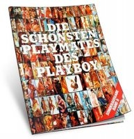Журнал Playboy Special Edition - Die Schonsten Playmates де Playboy