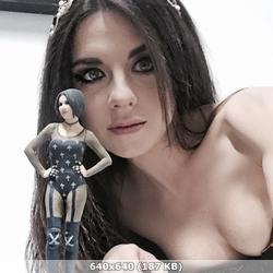 http://img-fotki.yandex.ru/get/5806/312950539.1d/0_134146_8082138f_orig.jpg