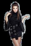 Anastasija-Aleshina702229.png